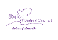 Residents Survey: Easy to find out about and use the services you need from the Council